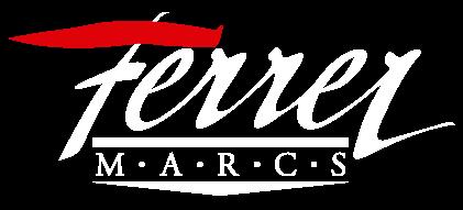 Ferrer Marcs
